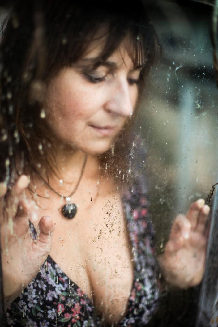 Lustbilder Fur Frauen Streifenblicke Fotografie