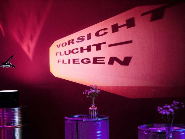 neuberin-theatertage 2015