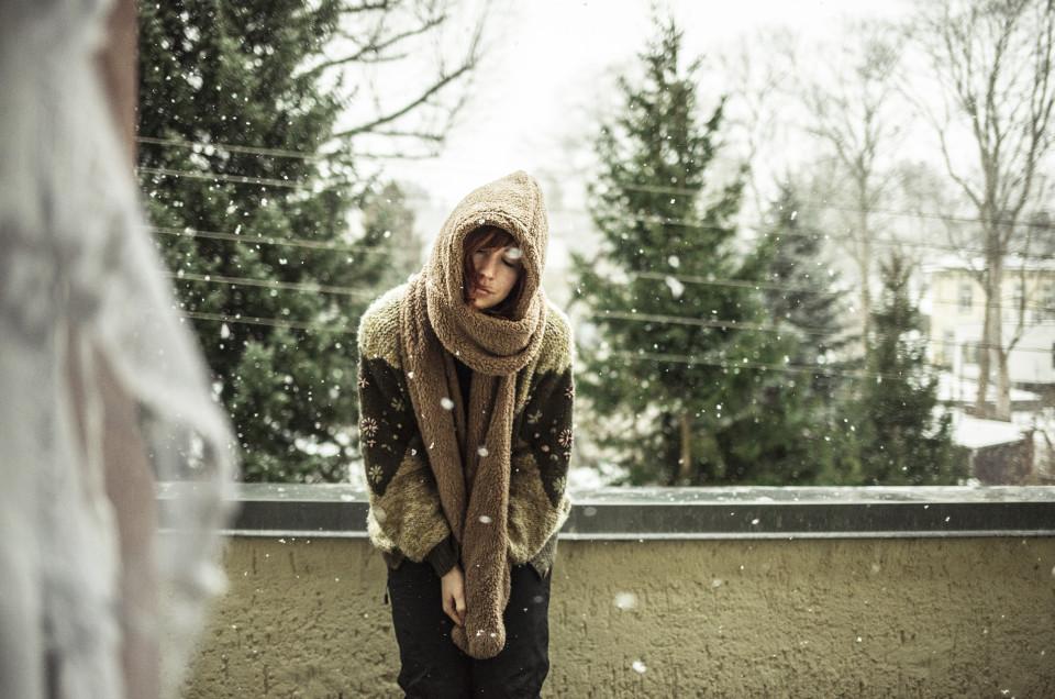 Thüringer Fotopreis 2018 und 2020
